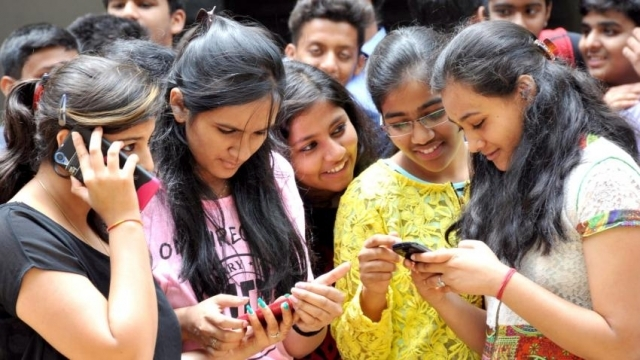 TBSE Tripura Madhyamik (Class 10) Results today