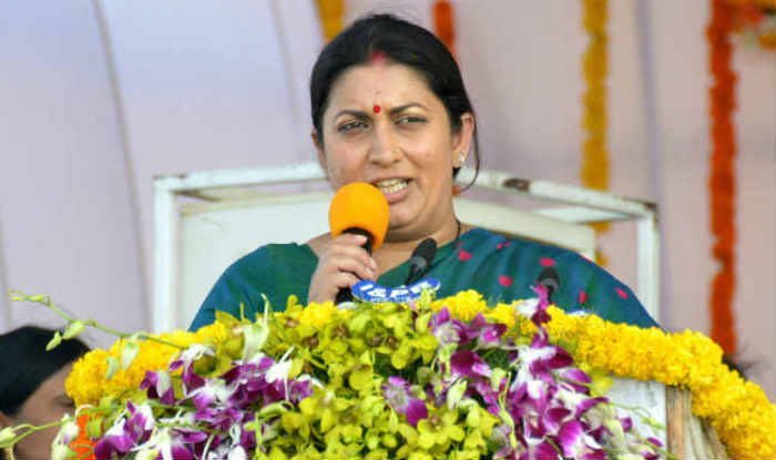 HRD ministry plans a conference on school education