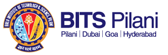 Bits Pilani Entrepreneurs