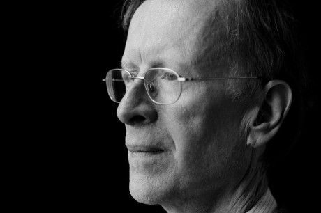 Andrew Wiles  - Abel prize winner 2016