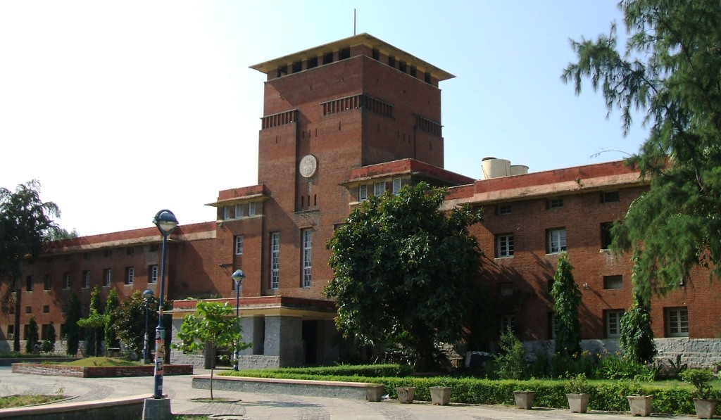 DU to provide smart phones, hearing gear and wheelchairs