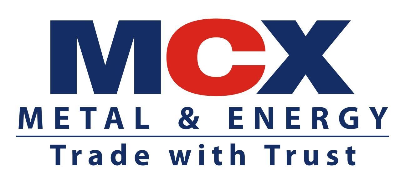 MCX signs MoU with Chitkara University, Punjab