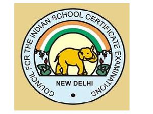 Indian School Certificate Examinations  announces class 11 syllabus