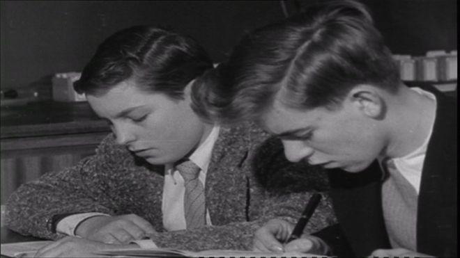 First 'new' grammar school in 50 years