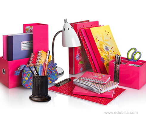 Post your Educational Products online