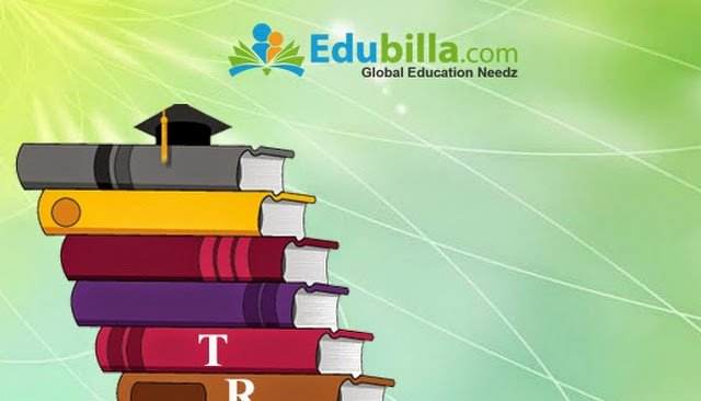 Get details of books on various categories