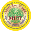 Maharishi University Lucknow