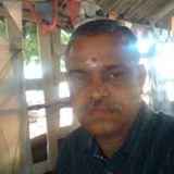 Murali Krishnan