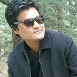 Giriraj Purohit