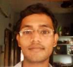 Dhayanandhan Raju