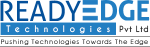 ReadyEdge Technologies