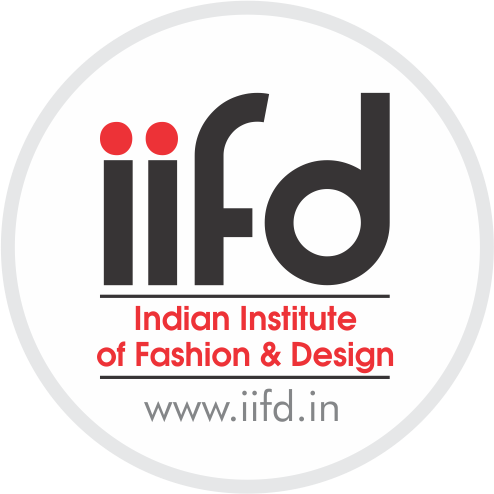IIFD Indian Institute Of Fashion & Design