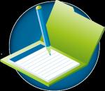 SOs Steno's (Gr.B Gr.I) Examination, 2014 Paper-II (Categories I, IV .VIII & IX)