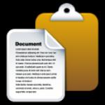 Civil Services (Main) Exam 2012-Literature Subjects for Main Examination-Oriya Paper I
