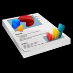 Civil Services (Main) Examination 2014-Optional Subjects for Main Examination-Sociology Paper II