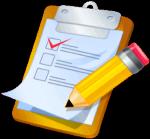 ASST. MEDICAL OFFICER GENERAL STUDIES QUESTION PAPERS-JUN 2015