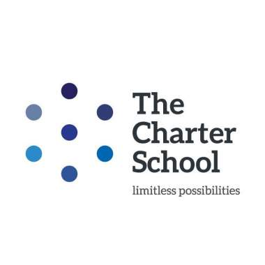 """ Possibilities open today "" 