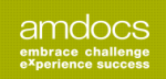 Amdocs Development