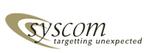 Syscom Softech