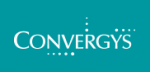 Convergys India Services Private Limited