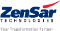 Zensar Technologies Limited