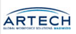 Artech Infosystems India Private Limited