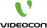 Videocon International