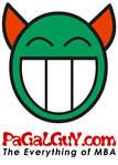 Pagalguy.com