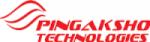Pingaksho Technologies