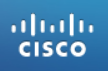 Cisco Systems (India) Private Limited