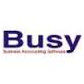 Busy Infotech