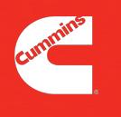 Cummins India Limited