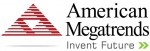 American Megatrends India Private Limited
