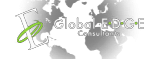 GlobalEdge corporate Consultancy
