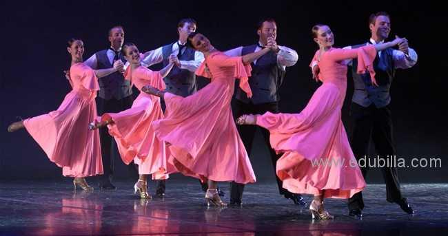 ballroomdance24.jpg