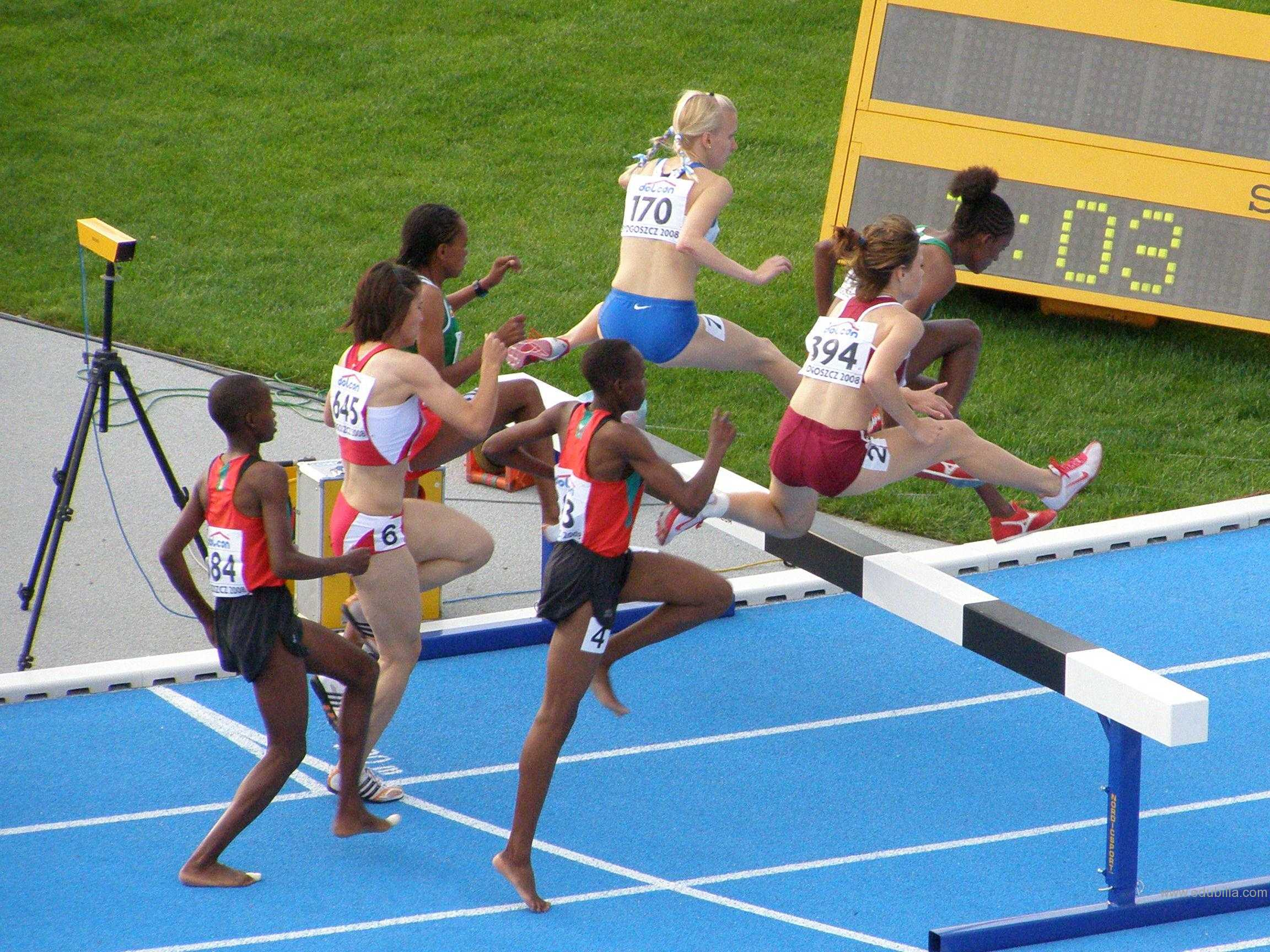 steeplechaseathletics1.jpg