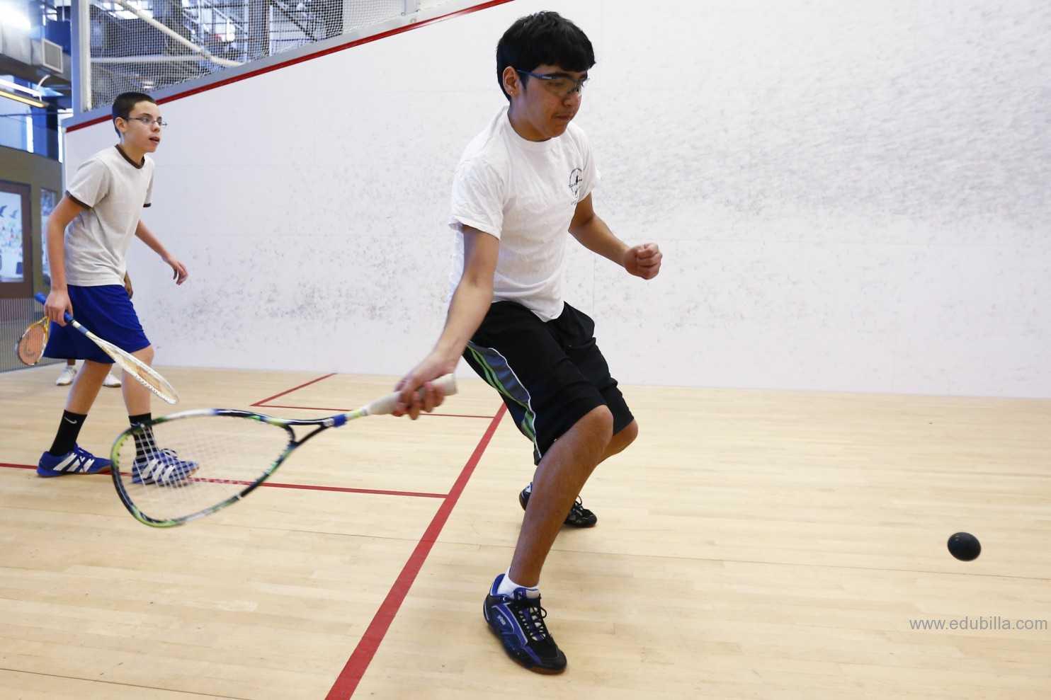 squashsport11.jpg
