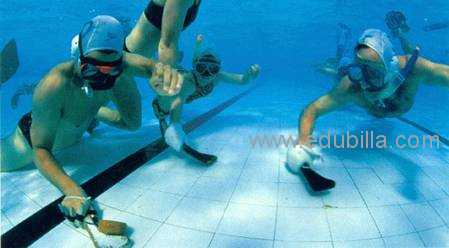 underwaterhockey8.jpg