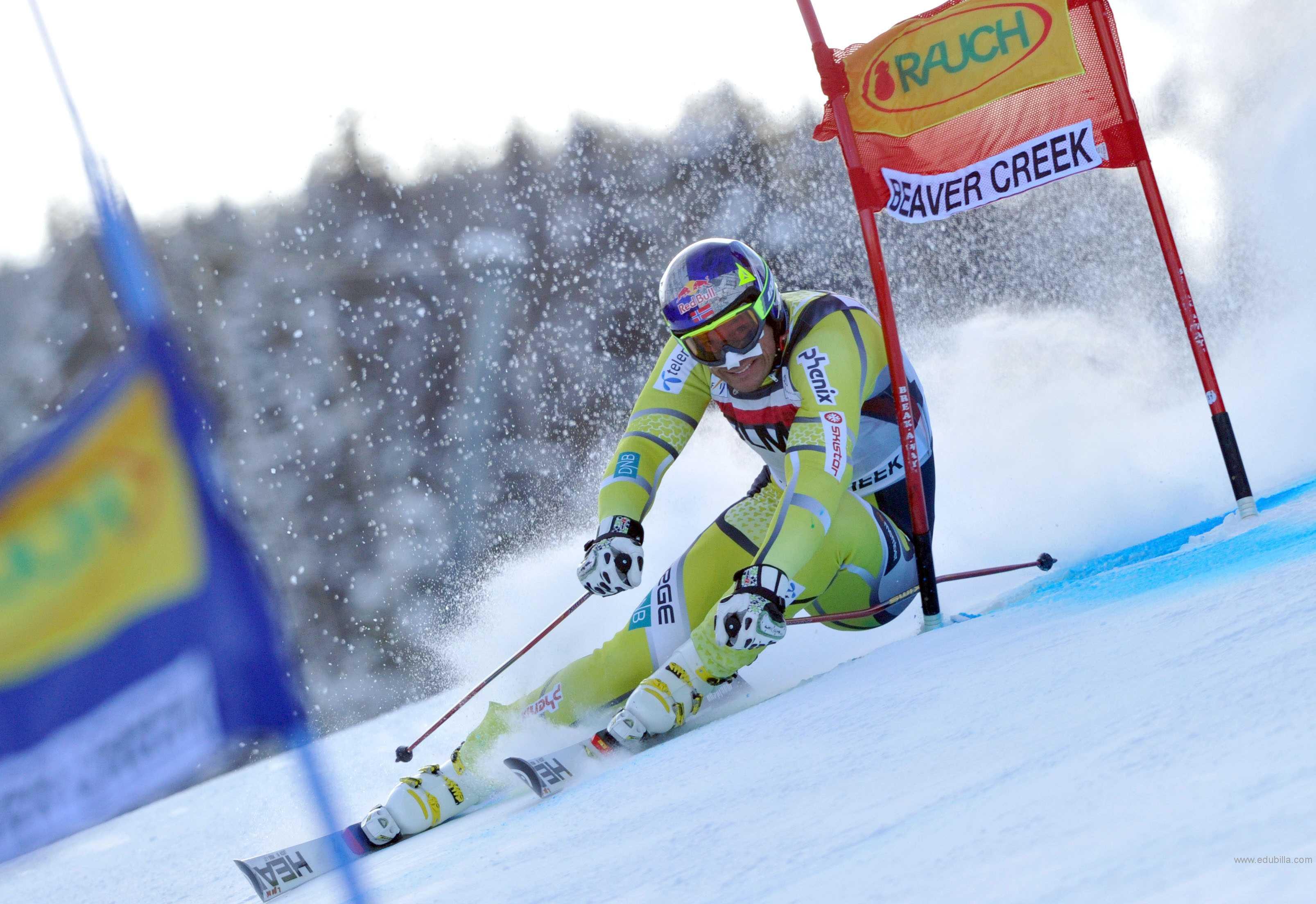 alpine_skiing1.jpg