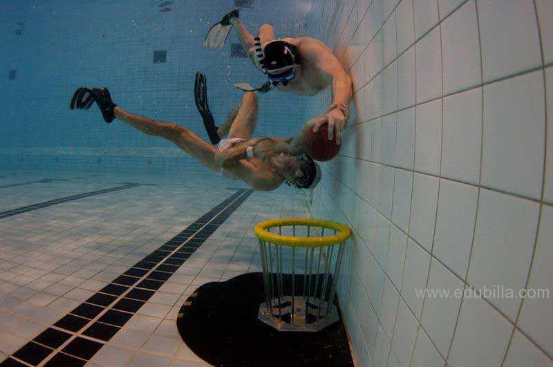 underwaterrugby15.jpg