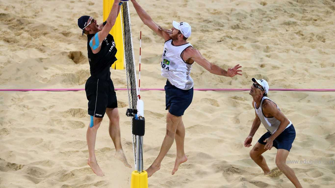 beachvolleyball15.jpg