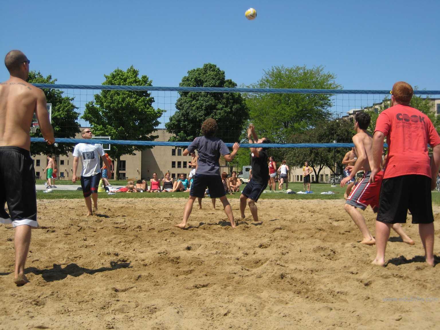 beachvolleyball10.jpg