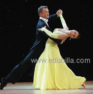 ballroomdance20.jpg