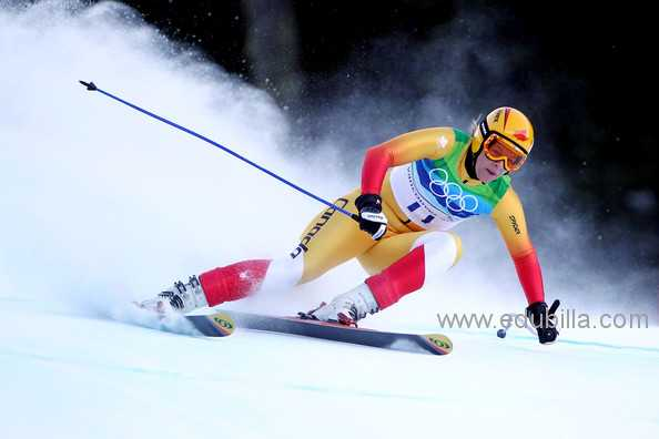 alpine_skiing11.jpg