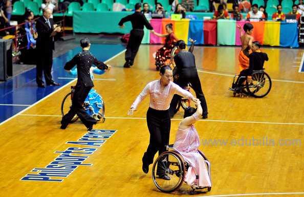 wheelchairdancesport9.jpg