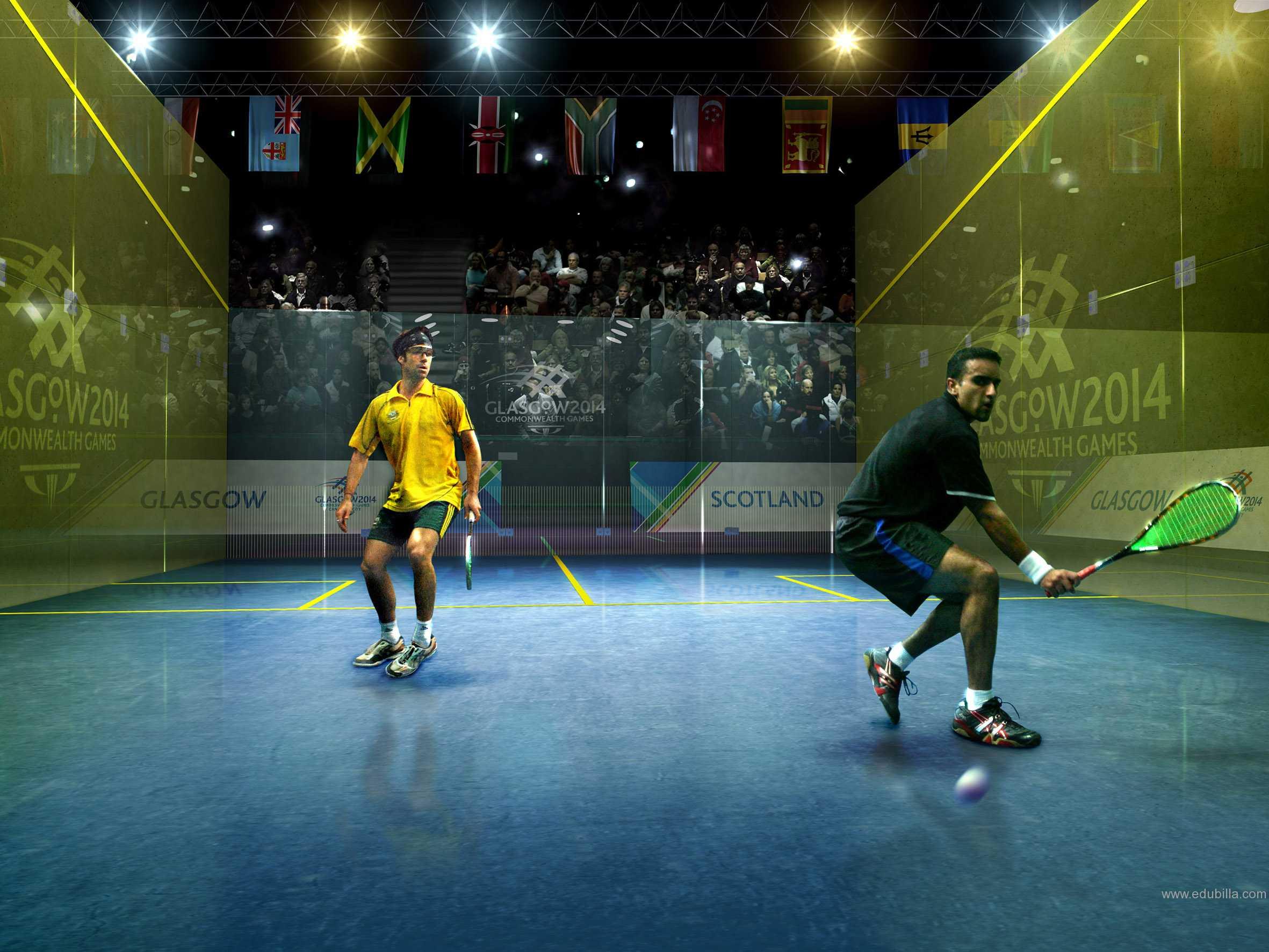 squashsport4.jpg