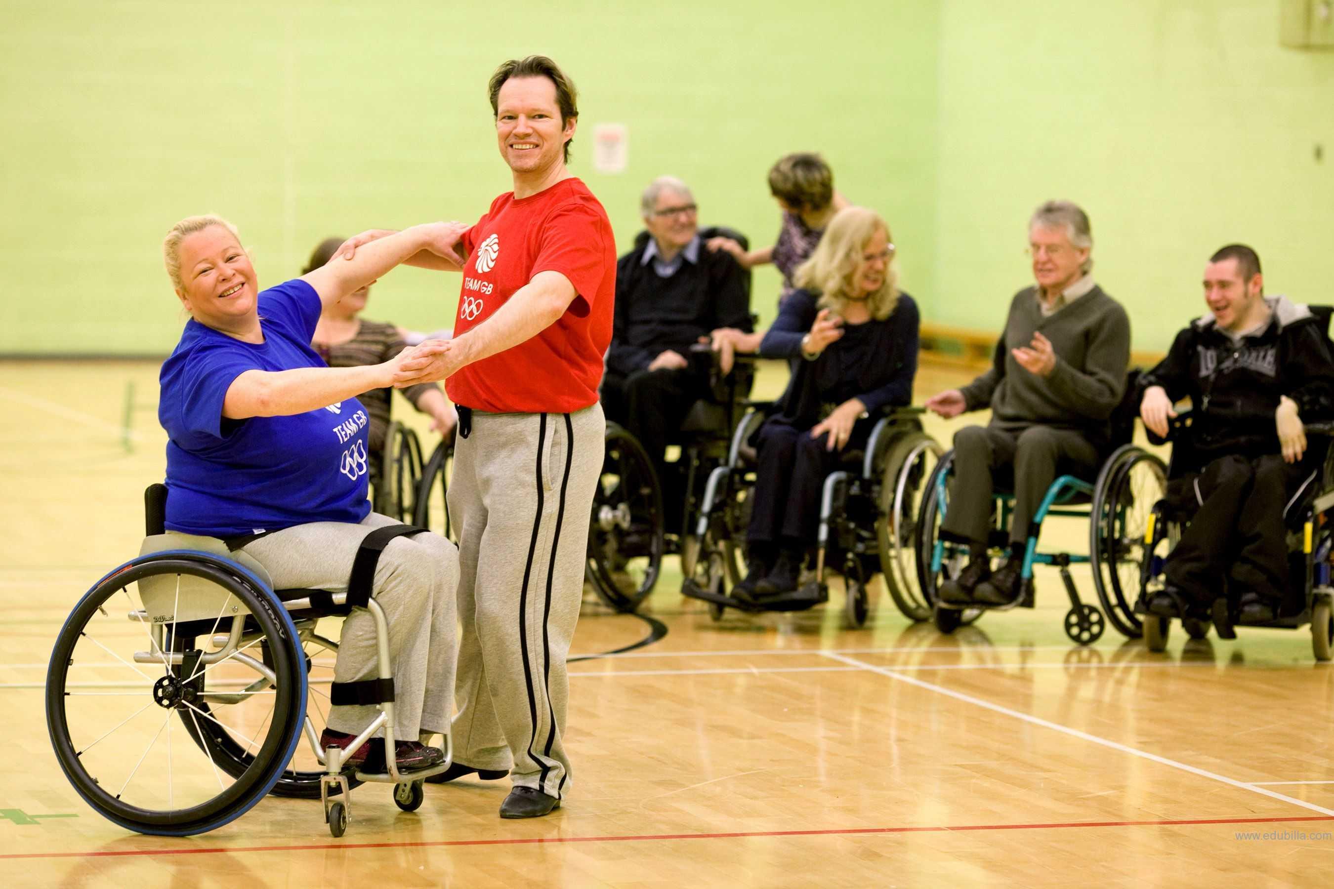 wheelchairdancesport10.jpg