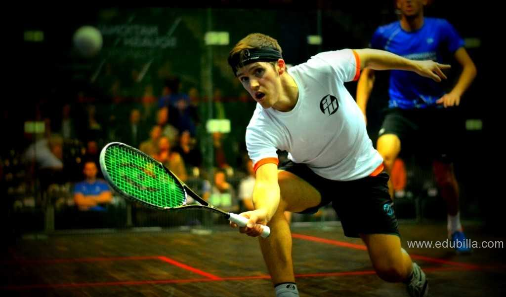 squashsport10.jpg