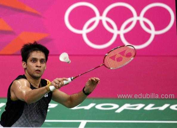 badminton4.jpg
