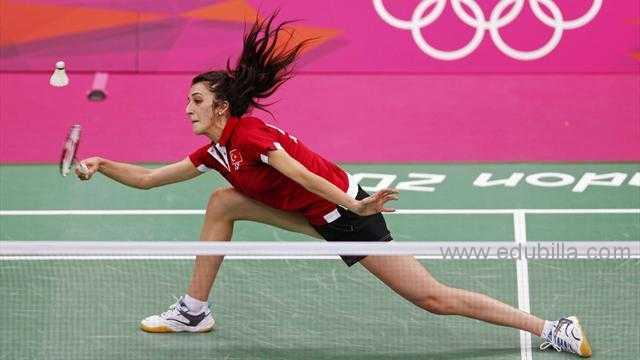 badminton7.jpg